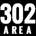 Logo 302area.com